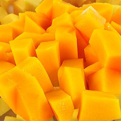 frozen-mangoaa